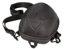 Hard Carrying Case for P100 Half Mask Respirators