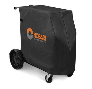 Protective Cover - For Ironman Series Welders