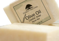 Traditional Olive Oil Castile soap