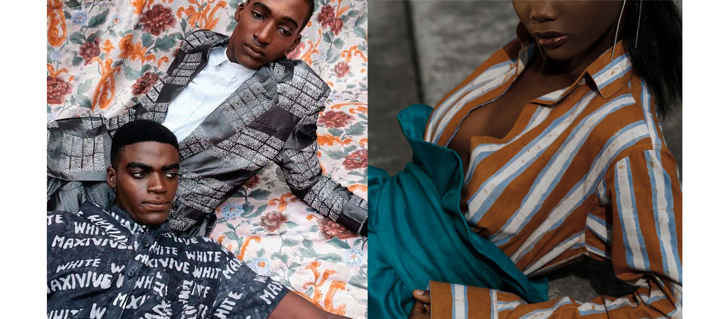 3 Independent Nigerian Designer You Must Know Onchek
