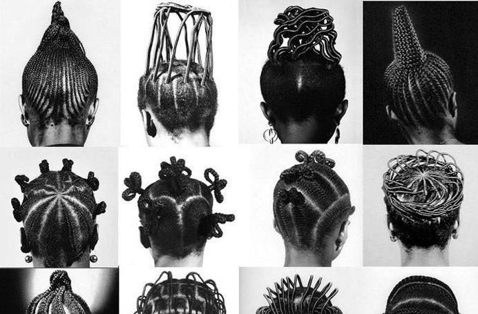 6 Popular Braiding Styles Their True Origin Onchek