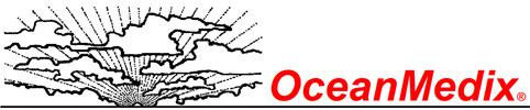 OceanMedix