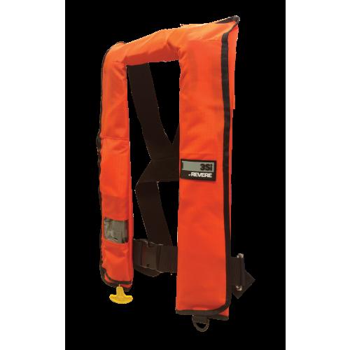 45-61019-111so-comfortmax-auto-orange-right-iso.png