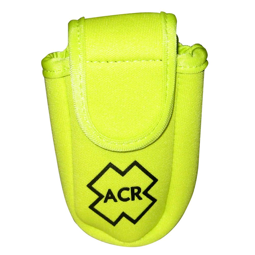 acr-electronics-9521-42036xl-1.jpg
