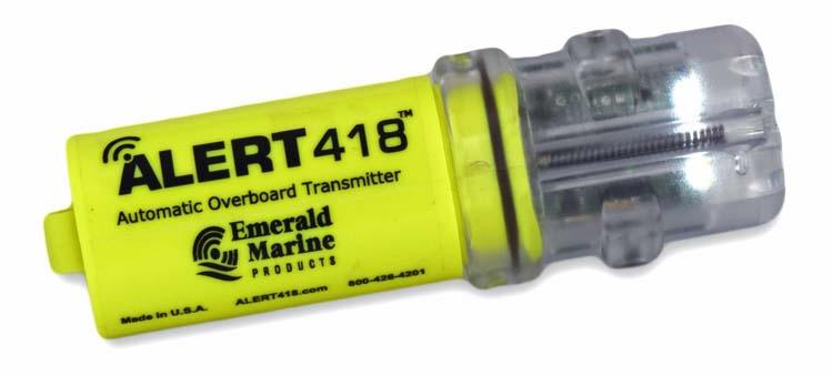 alert418-transmitter.jpg