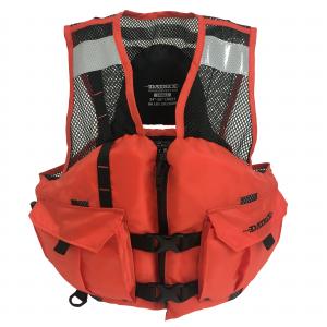 datrex-70n-mesh-vest-300x300.png