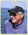 Dr. Michael Jacobs