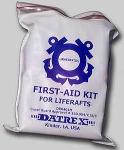 first-aid-kit-for-liferafts-uscg.jpg