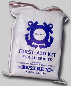 first-aid-kit-for-liferafts-uscg.jpg