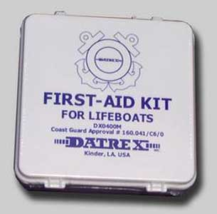 first-aid-kit-for-liferboats-uscg.jpg
