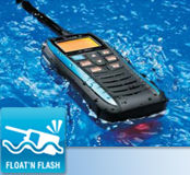icom-m25-floating.jpg