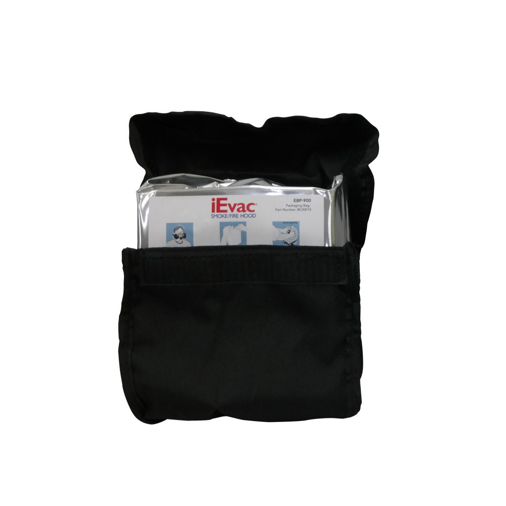 ievac-carry-pouch-with-bag-inside.jpg