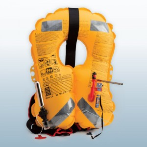 mob-lifejacket-300x300.jpg