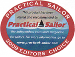 practical-sailor-2009-editors-choice.png