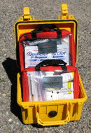 Offshore Fishing Vessel Medical Kit - Suppliment (small)