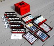 OceanMedix - Voyager Prescription Kit