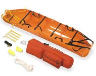 SKED Basic Rescue System - int'l. orange