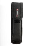Greatland Magnum Rescue Laser Flare Nylon Holster