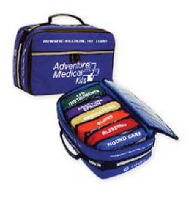 Adventure medical Kits Marine 1000