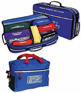 Adventure Medical Kits Marine 2000 Medical Kit
