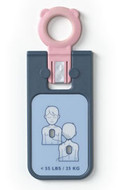 Philips FRx AED Infant / Child Key