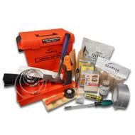 SeaKits Damage Control Kit - Standard