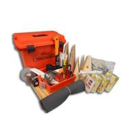 SeaKits Damage Control Kit - Large