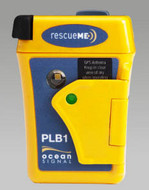 Ocean Signal RescueME PLB1 with 7 year Battery Life