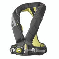 Spinlock Deckvest 5D Hammar Auto-Inflatable PFD with Harness, Size 2 - M/L