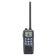 Icom IC-M36 Floating Handheld VHF Radio