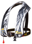 Mullion Mariner 275 Welders Lifejacket