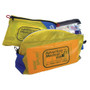 Professional Ultralight / Waterproof Pro First Aid Kit, by Adventure Medical Kits - inner pouches