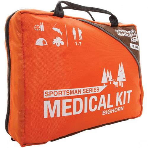 Sportsman Bighorn by Adventure Medical Kits