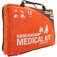 Sportsman Bighorn by Adventure Medical Kits