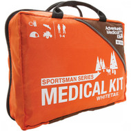 Sportsman Whitetail First Aid Kit