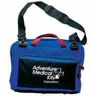 Mountain Expedition First Aid Kit by Adventure Medical Kits