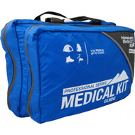 Professional Mountain Guide 1 First Aid Kit by Adventure Medical Kits