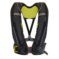 Spinlock DURO SOLAS – 275N Twin Chamber Lifejacket