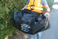 OSCAR - Stowage Bag