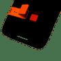 SPOT GEN4 - Satellite GPS Messenger