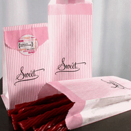 """Sweet"" Goodie Bag (Pack of 50)"