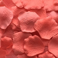 Sorbet Silk Petals {Package of 100}