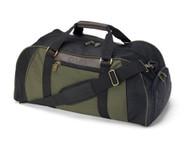 Personalized Logan Deluxe Duffle Bag