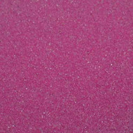 Magenta (Fuchsia) Wedding Sand