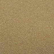 Natural Wedding Sand