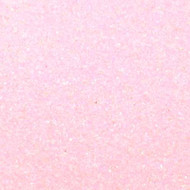 Pink Chiffon Wedding Sand