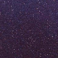 Royal Purple Wedding Sand