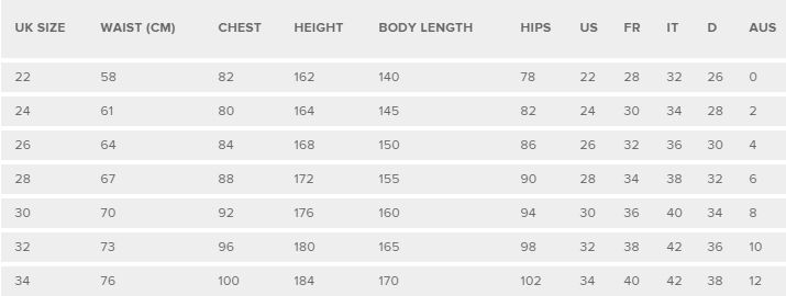 arena-womens-performance-sizing.jpg