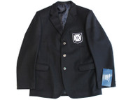 Methodist College Boys 6th Form School Blazer (42''- 43'')
