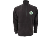 Windsor Tennis Club 1/2 Zip Long-Sleeve Ladies Fleece